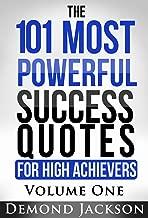 achievers quotes success