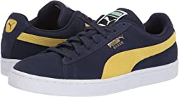 d0b163f53e02 Puma puma x xo by the weeknd parallel tactical sneakers