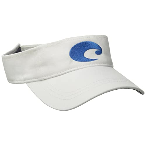 Fishing Visors  Amazon.com 0641c1965096
