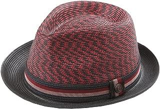 Best mens trilby hats london Reviews