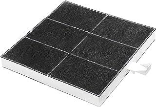 Filtro de carbón activado compatible con AquaHouse 360732