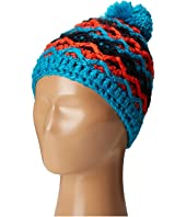 Obermeyer Kids - Averee Knit Hat (Big Kids)