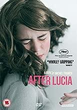 After Lucia Despu s de Luc a  NON-USA FORMAT, PAL, Reg.2 United Kingdom