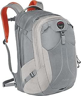 Osprey Packs Nova Daypack