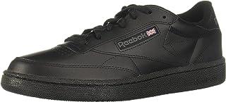 Shoes – Club C 85 Black/Charcoal Size: