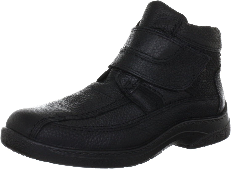 Jomos Feetback 3, Men's Boots
