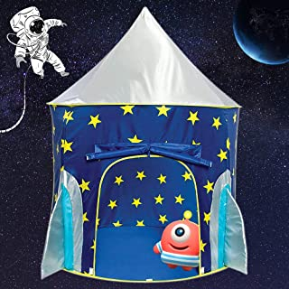 Best spaceship toys for toddlers Reviews