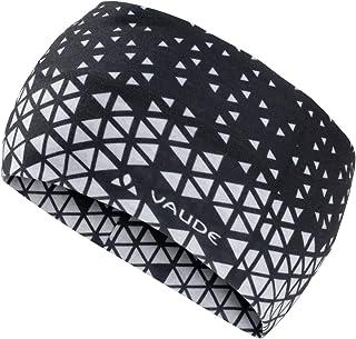 VAUDE Uni Cassons Headband Accessories, Eclipse, One Size