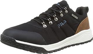 FILA Herren Hikebooster Men Sneaker