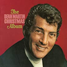 Best dean martin christmas songs album Reviews