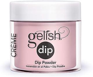 Harmony Gelish Nail Dip Powder New Romance