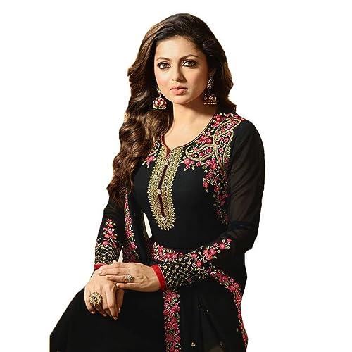 5330fcca81 ziya Fashionable Designer Straight Salwar Kameez LT Nitya 2201-2208