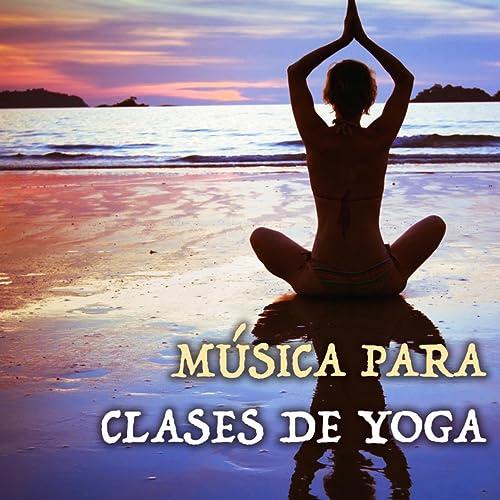 Un Viaje Hacia Nuevos Horizontes by Musica de Yoga on Amazon ...