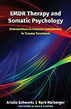 Best somatic psychology phd Reviews