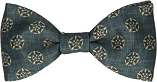bow tie game