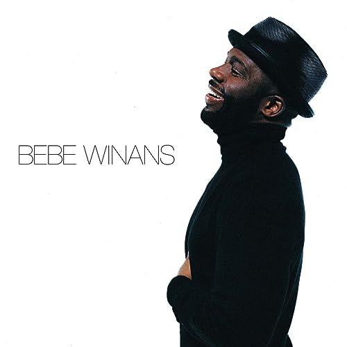"I found love (cindy's song) by bebe winans "" bebe & cece winans."