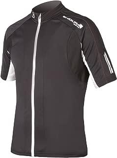 Endura FS260-Pro Short Sleeve Mens Cycling Jersey II