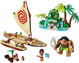 Best moana's ocean voyage Reviews