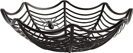 Amscan Bowl Plastic Spider Web