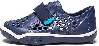 Best mimi's shoes Reviews