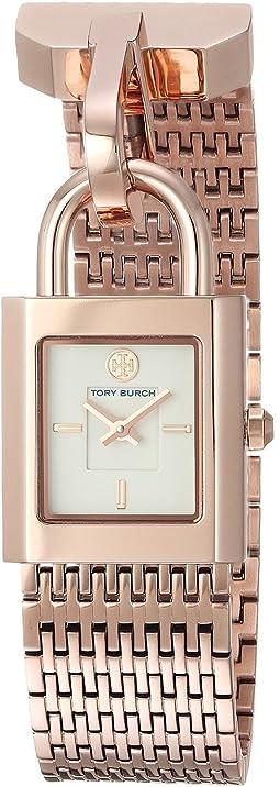 Tory Burch Surrey - TBW7102