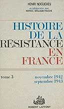 Best henri nogueres histoire de la resistance Reviews
