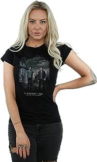 Women's Meteor Shower T-Shirt