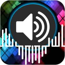 audio booster