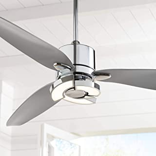 48 aislee 3 blade ceiling fan with remote