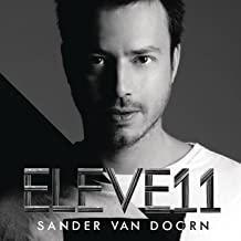 Best sander van doorn eleve11 Reviews