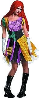 Best sally costume spirit Reviews