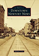 Downtown Newport News (Images of America)