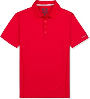 musto evolution shirt