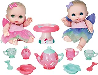 Best baby annabell toys Reviews