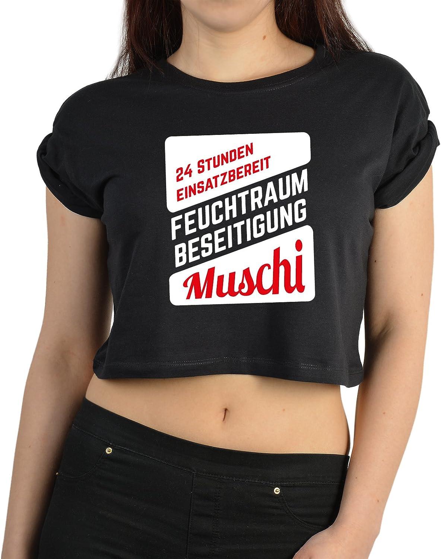 Muschi sexy