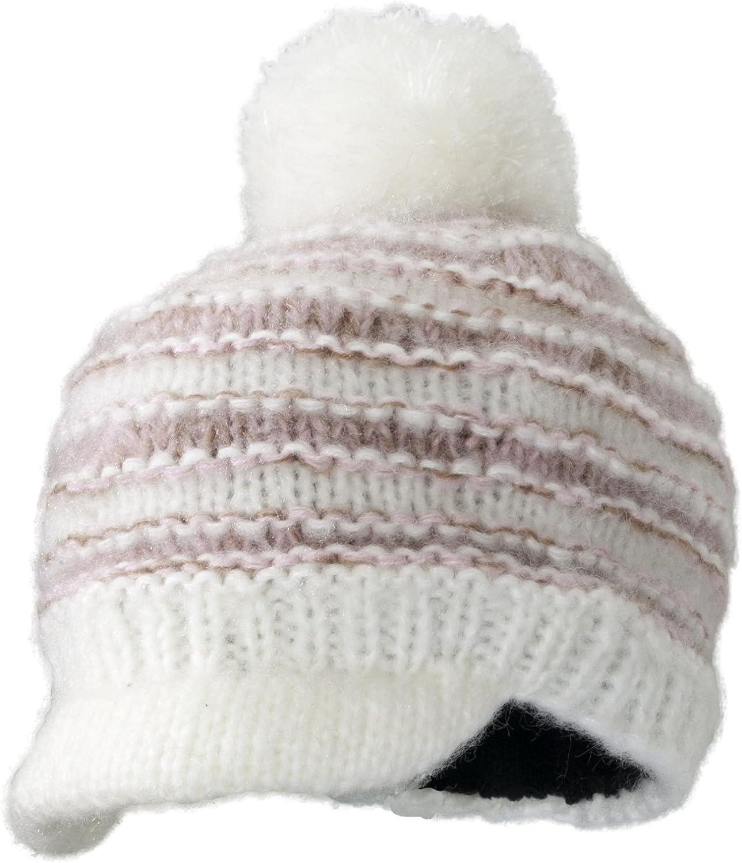 Screamer Women's Tart Cap Max 60% OFF price Knit