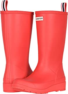 Hunter Women's Original Play Boot Tall Rain Boots