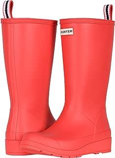 Women's Original Play Boot Tall Rain Boots
