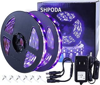 Best led strip light lamp Reviews