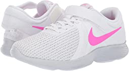 8c307088583227 Women s Athletic Sneakers   Athletic Shoes + FREE SHIPPING