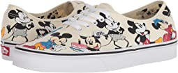 Mickey's 90th Disney® Authentic™