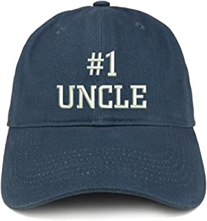 Best number one uncle Reviews