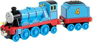 Learning Curve Take Along Thomas & Friends - Lights & Sounds Gordon