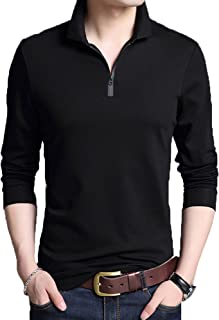 V3Squared Men's Cotton Full Sleeve Cotton T-Shirt