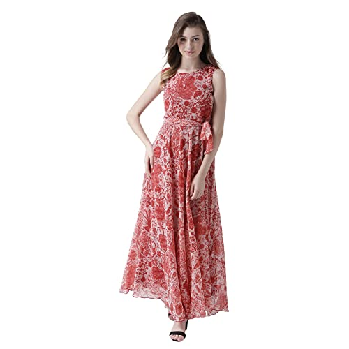 5d971a22e1e Women s Maxi Dress  Buy Women s Maxi Dress Online at Best Prices in ...