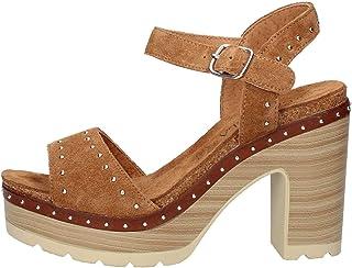 Amazon.es: Carmela Zapatos: Zapatos y complementos