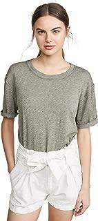 Women's Cassidy T-Shirt