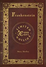 Best frankenstein first edition for sale Reviews