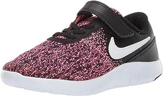 new styles 161e8 81d85 Nike Flex Contact (PSV), Chaussures de Trail Fille