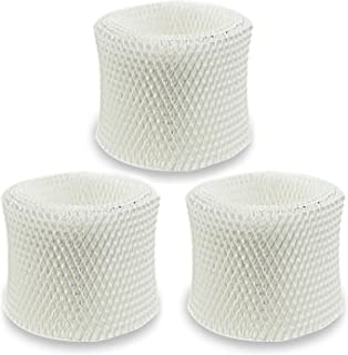 Best hdc1 humidifier filter Reviews